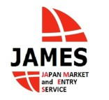 Japan Market and Entry Service